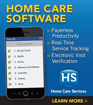 AS Home Care Web Ad
