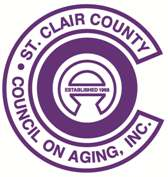 St.ClairCounty